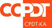 cpdt-ka-mark-only-color-web-med