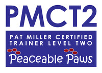 PPaws Badge Final Level 2